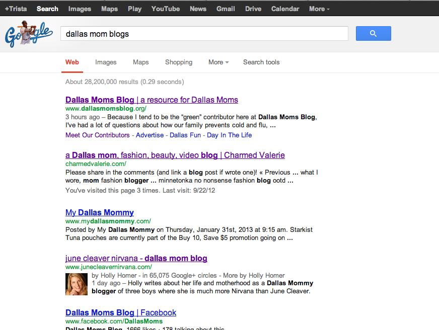 google search comparison to facebook graph search