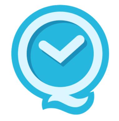 qualitytime app